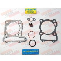 Suzuki DRZ250 2001 - 2007 Mitaka Top End Gasket Kit